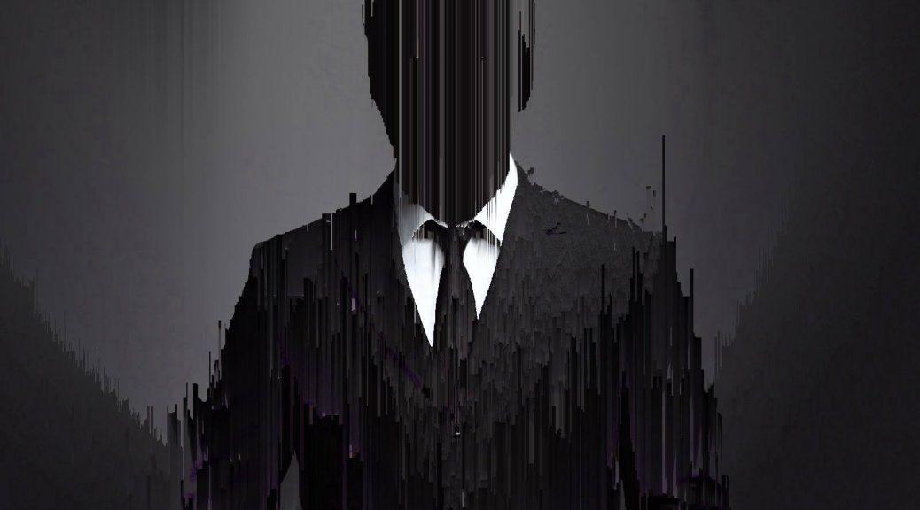 pixel-sorted